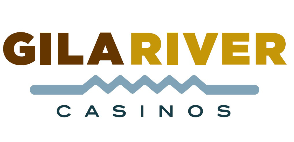 Gila river indian community casino flash microgaming casino